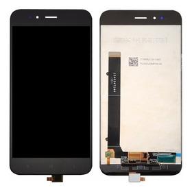 Pantalla Display + Tactil Xiaomi Mi A1 Gruposervice
