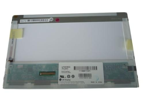 pantalla display 10.1 led hd para sony vaio