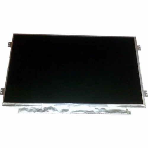 pantalla display 10.1 led slim para acer d255 - lenovo s10-3