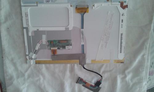 pantalla display 15   portatil acer aspire 5150