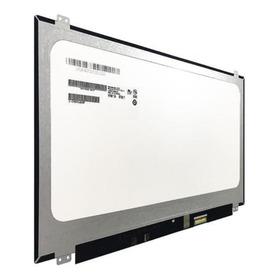 Pantalla Display Bangho Max G5-i2 G5-i5  Asys Computacion