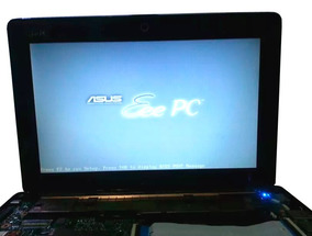 Asus Eee PC 1201PN Azurewave WLAN Drivers for Mac Download