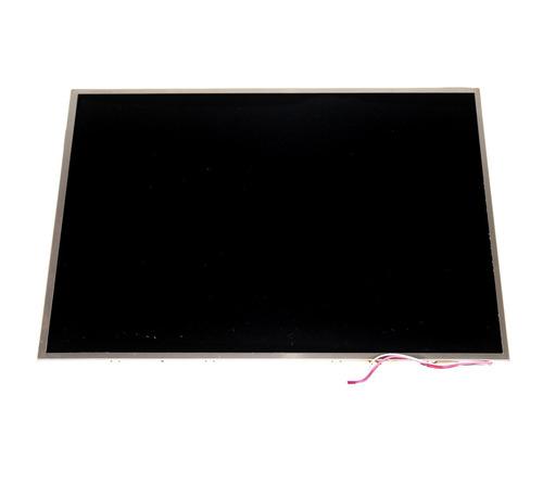 pantalla display compaq 900z ub141x02 b141xg03 v.2