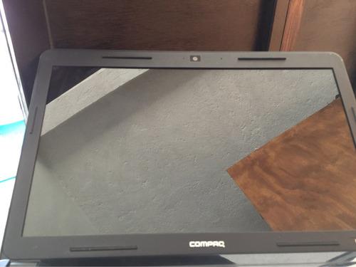 pantalla display compaq