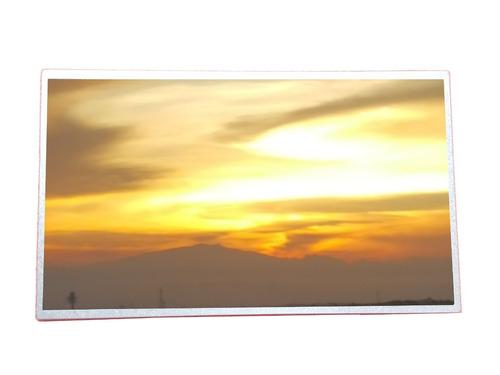 pantalla display compatible con n140bgge l42 led 14