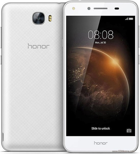 pantalla display huawei honor 5a y6 ii cam-l03