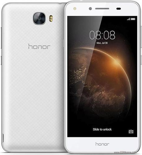 pantalla display huawei honor 5a y6 ii cam-l03 cam-l23