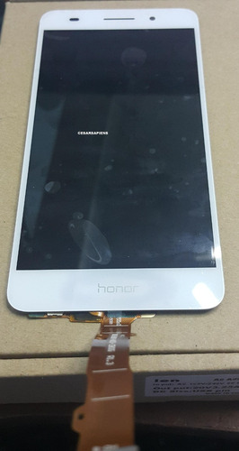 pantalla display huawei honor 5a y6ii cam-l03