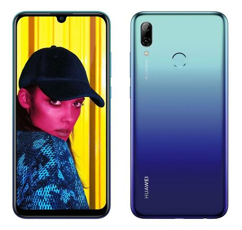 pantalla display huawei p8, y5 2018, y9 2019, p smart 2019