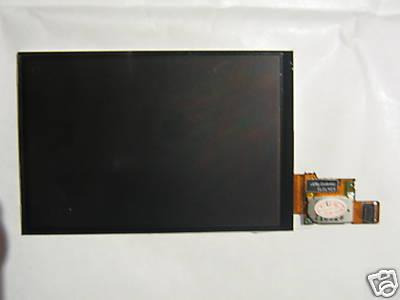 pantalla display  iphone 3g solo a pedido
