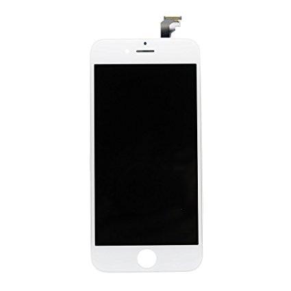 pantalla display iphone 6g original lcd