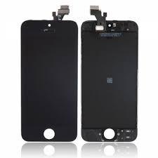 pantalla display iphone 6s plus totalmente original apple