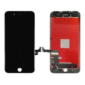 Pantalla Display iPhone 8!!!
