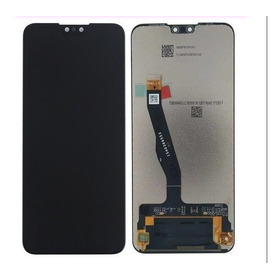 Pantalla Display Lcd + Touch Huawei Y9 2019 Original