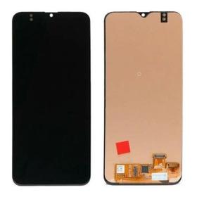 Pantalla Display Lcd Con Táctil Samsung A20 2019 A205 A205f