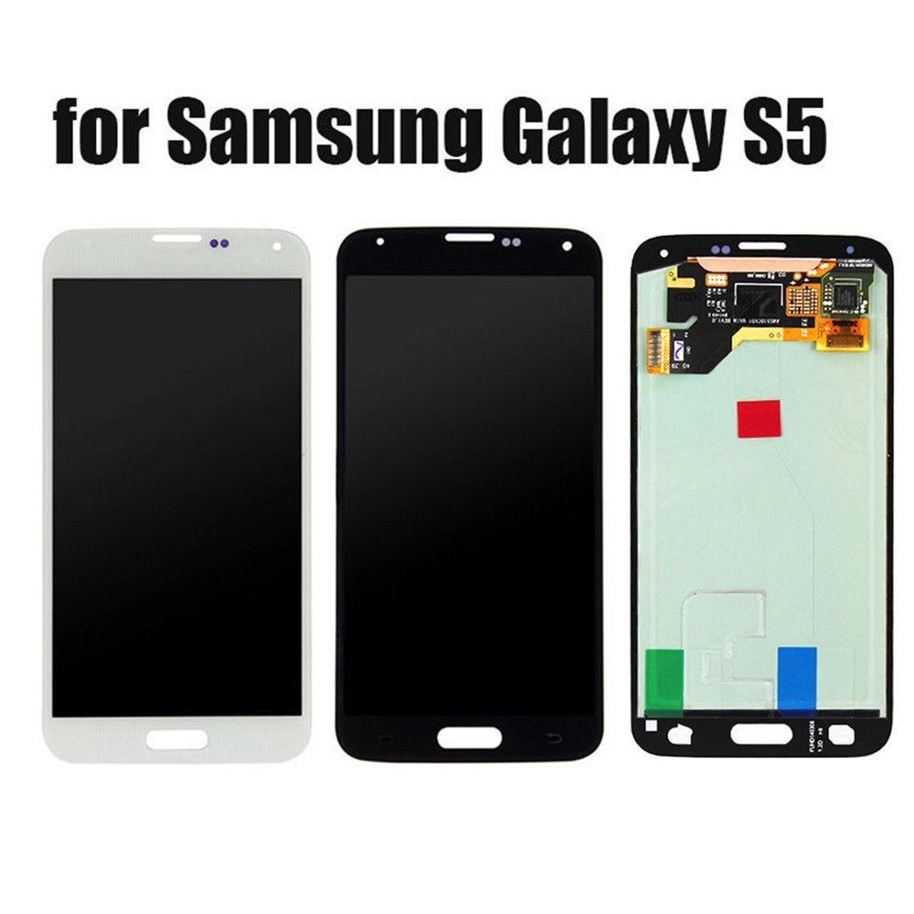b55455c2861 Características. Marca Samsung; Línea Galaxy; Modelo GALAXY S5 ...