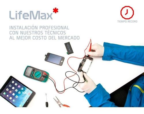 pantalla display lcd huawei p smart 2019 original - lifemax