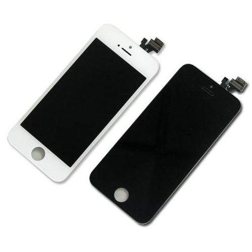 pantalla display lcd iphone 5 5s 5c 6 6s y versiones plus