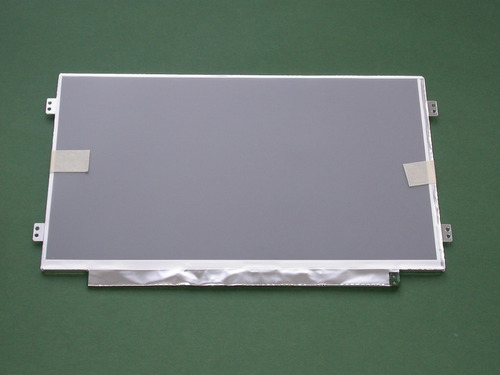 pantalla display lcd led notebook netbook tablet zona norte