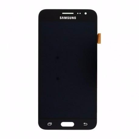 pantalla display lcd led samsung galaxy a5 a500 amoled