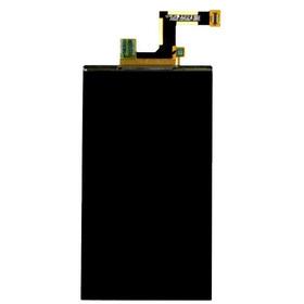 Pantalla Display Lcd Lg G Pro Lite D680 D685 D686 Facturado