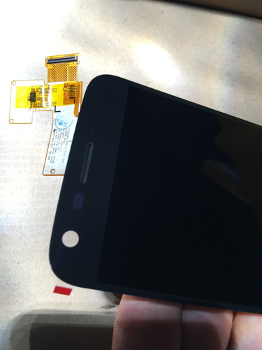 pantalla display lcd lg g5  h840  lcd display + touch screen