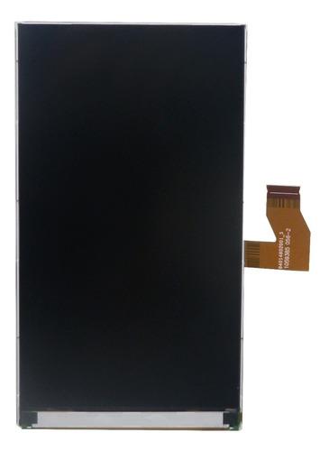 pantalla display lcd motorola iron rock xt626 original