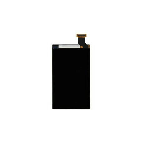pantalla display lcd nokia lumia 710 original