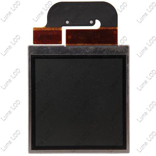 pantalla display lcd palm treo pro 850 item ls025b7dh02