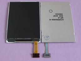 pantalla display lcd para nokia n82 original