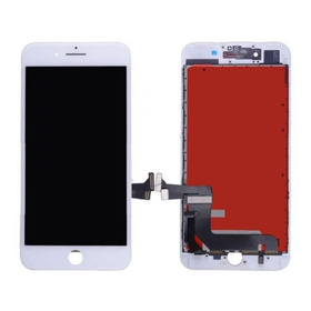 Pantalla Display Lcd Táctil iPhone 7 7g 100% Garantizado