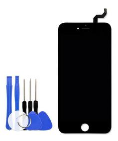 ff65abbe93c Pantalla Iphone 6s Plus - Pantallas y Displays en Mercado Libre México