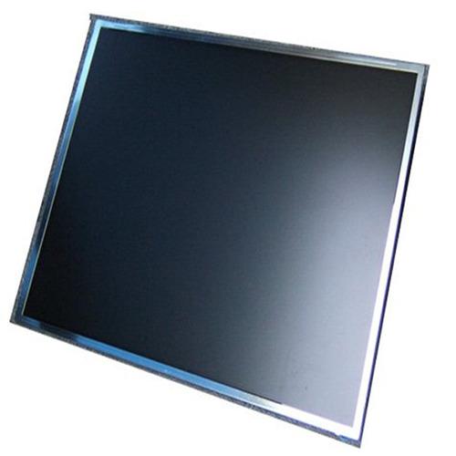 pantalla display led 14-14.1-15.6 notebook hp compaq samsung