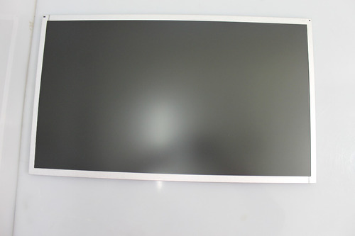 pantalla display led all in one 18.5 modelo m185xtn01.3