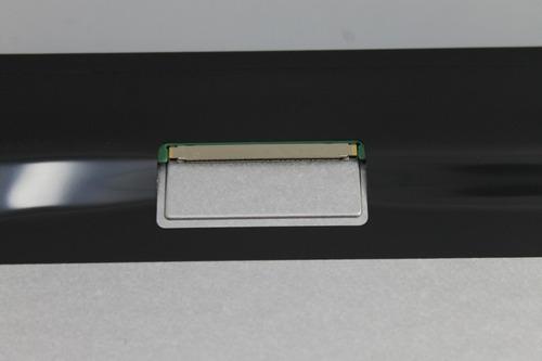 pantalla display led all in one 18.5 modelo m185xw01 v.f