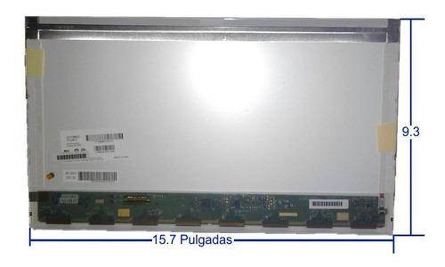 pantalla display led asus k73b 17.3 led eex mmu