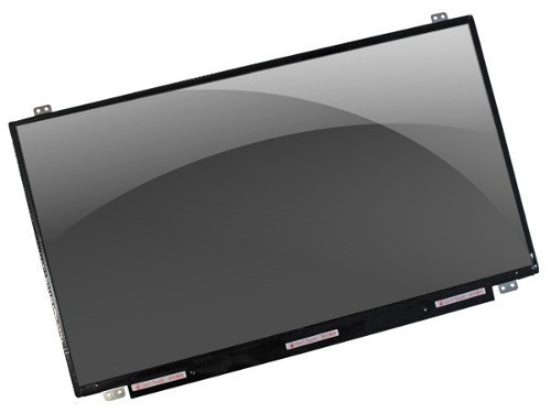 pantalla display led laptop 15.6 slim