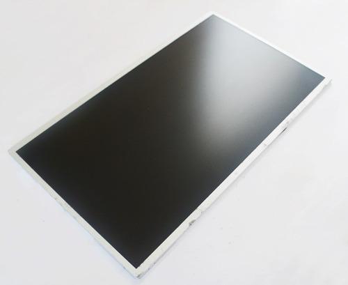 pantalla display led notebook 14.0 15.6 varios modelos usado