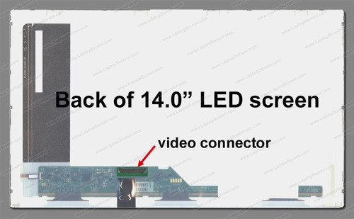 pantalla display lenovo