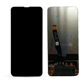 Pantalla Display Módulo Huawei Y9 Prime 2019 S.o.s Celulares
