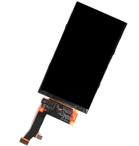 pantalla display motorola