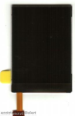 pantalla-display nokia e71-e72-e63 pedido