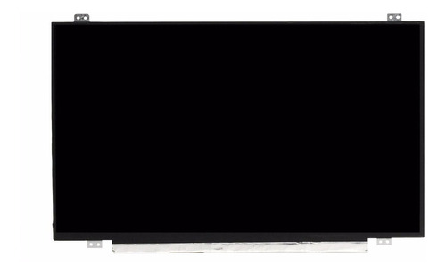 pantalla display note slim 14.0 hb140wx1 300 v4 inst s/cargo