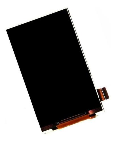 pantalla display original alcatel ot4033 one touch pop c3