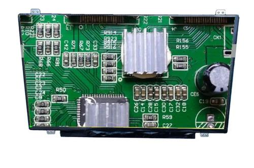 pantalla display para laptop acer aspire v5-431-2445 mmu