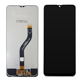 Pantalla Display Samsung A20s Colocada!!! + Vidrio Regalo!!