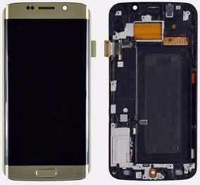 pantalla display samsung s7/ s6 edge/ s5/ s5/ s4/s3/ a50/a70