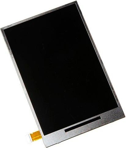 pantalla display sony