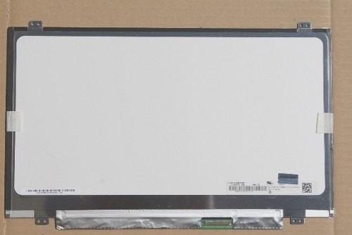 pantalla display sony vaio