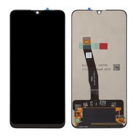 Pantalla Display Táctil Touch Huawei Mate 20 Oferta